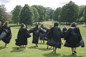 Kate's pic_graduation