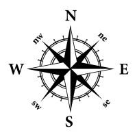 compass-008
