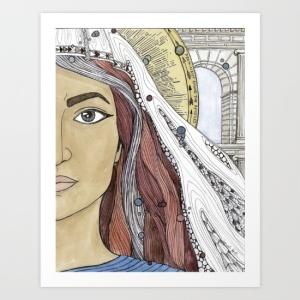 junia9039-prints